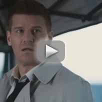 Bones 'The Don't in the Do' Clip - Lookin' HOT!