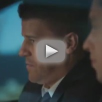 Bones 'The Don't in the Do' Clip - Sweets and Booth