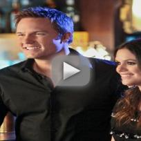 Hart of dixie promo destiny and denial