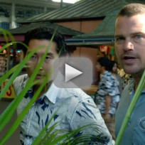 Hawaii-five-o-ncis-la-crossover-promo
