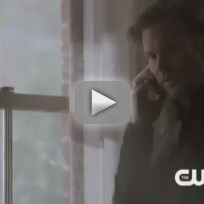 The vampire diaries clip lying to damon