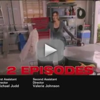 Desperate-housewives-promo-lost-my-power