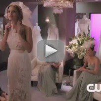 90210 clip bride and prejudice