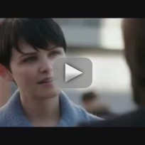 Once Upon a Time Clip: I Forgive You