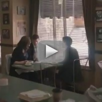 Bones-the-family-in-the-feud-clip-because-you-care