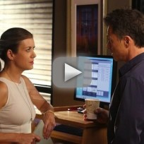 Private practice promo true colors