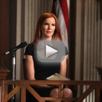 Desperate housewives promo the people will hear