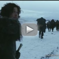 Game-of-thrones-promo-the-old-gods-and-the-new