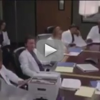 Greys-anatomy-promo-migration