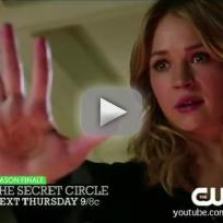 The-secret-circle-season-finale-promo-family