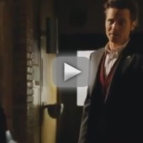 Castle Season 4 Finale Clip: We Need to Tell Gates