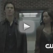 The Vampire Diaries Season Finale Clip