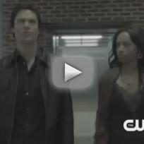 The Vampire Diaries Season Finale Clip