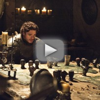 Game-of-thrones-promo-a-man-without-honor