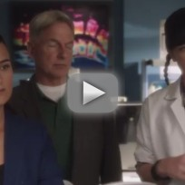 Ncis-up-in-smoke-clip-the-bug