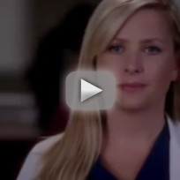 Greys anatomy migration clip have the surgery