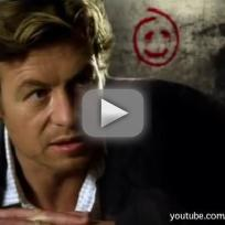 The-mentalist-season-4-finale-promo