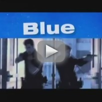 Rookie Blue Season Premiere Preview
