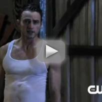 Hart-of-dixie-season-finale-clip-quiet-goat