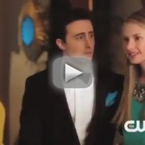 90210-season-4-finale-promo