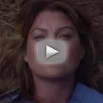 Grey's Anatomy Season 7 Finale Sneak Peek