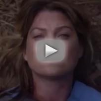 Grey's Anatomy Season 7 Finale Sneak Peek