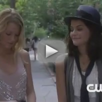 Gossip Girl 'Dirty Rotten Scandals' Clip - Business Opportunity