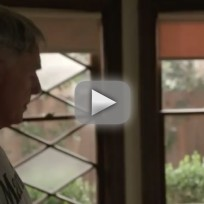 NCIS Season 11 Premiere Clip - Watch Your Six
