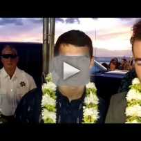 The-jonas-brothers-talk-hawaii-five-0