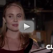 The-originals-clip-advice-from-camille