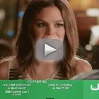 "Hart of Dixie Promo: ""Friends in Low Places"""
