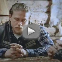 "Sons of Anarchy Promo - ""Salvage"""