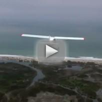 NCIS 'Under the Radar' Clip - Suicide Mission