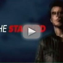 The vampire diaries promo original sin