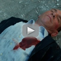 NCIS: Los Angeles Episode Opening