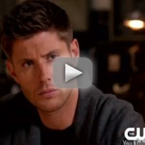 "Supernatural Promo: ""I'm No Angel"""