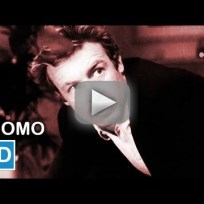 "The Mentalist Promo - ""The Red Tattoo"""