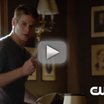 The-vampire-diaries-clip-needing-help