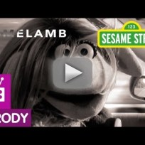 Sesame-street-presents-homelamb