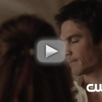 "The Vampire Diaries ""Monster's Ball"" Sneak Peek"