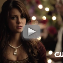 The vampire diaries monsters ball promo extended