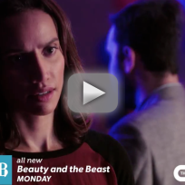 "Beauty and the Beast Promo - ""Reunion"""