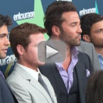 Entourage-movie-its-a-go