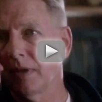 Ncis-promo-better-angels