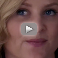 """Grey's Anatomy Promo - """"Two Against One"""""""