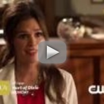 "Hart of Dixie Promo - ""Family Tradition"""