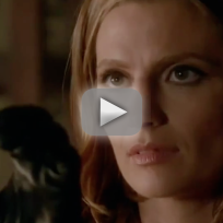 "Castle Promo - ""A Murder Is Forever"""