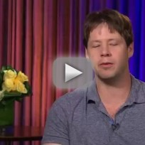 Ike-barinholtz-interview