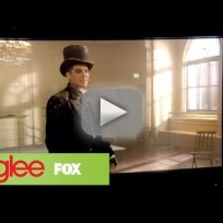 Glee-behind-the-scenes-with-adam-lambert