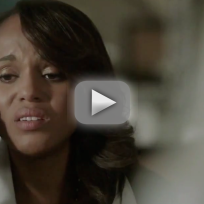 "Scandal Promo - ""Everything's Coming Up Mellie"""